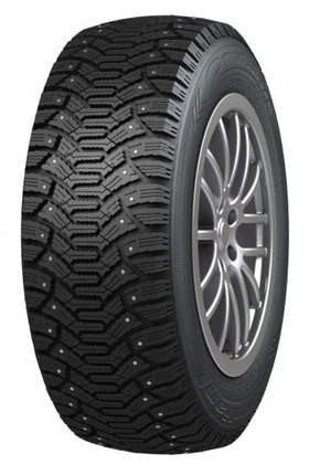 Cordiant Business CW-502 195/70 R15