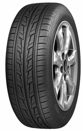Cordiant Road Runner 205/55 R16
