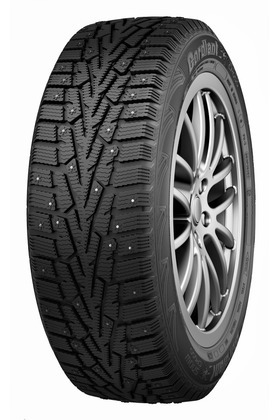 185/70 R14 Cordiant Snow Cross шип 92T