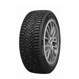 225/65 R17 Cordiant Snow Cross 2 шип SUV 106T