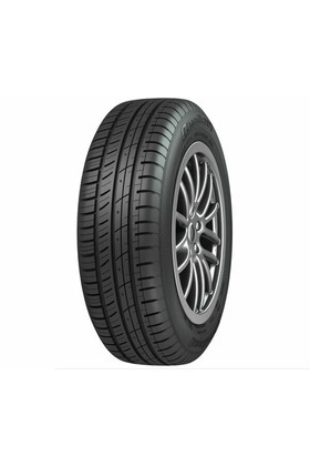 Cordiant Sport 2 205/60 R16