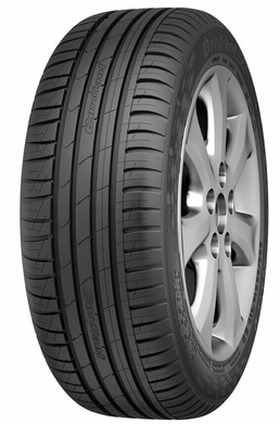 Cordiant Sport 3 205/65 R15