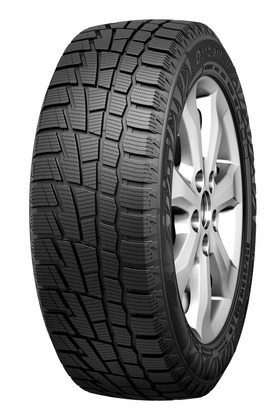 Cordiant Winter Drive 205/55 R16