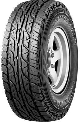 285/65 R17 Dunlop Grandtrek AT3 116H