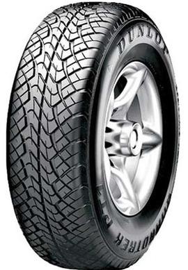 Dunlop Grandtrek PT1 285/60 R17
