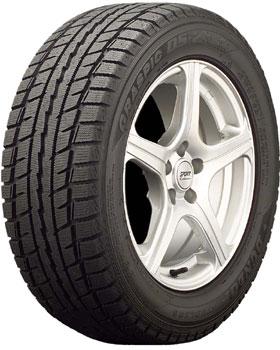 Dunlop Graspic DS2 215/60 R15