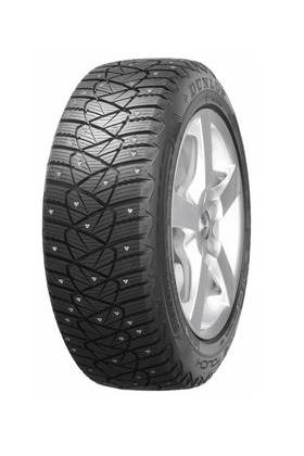 Dunlop Ice Touch 225/50 R17