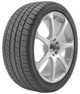 205/50 R17 Dunlop SP Sport 2050 93V