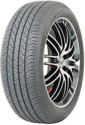 215/60 R17 Dunlop SP Sport 270 96H