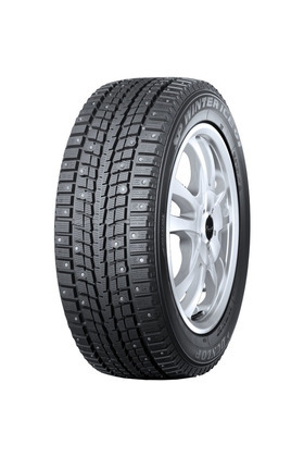 Dunlop SP Winter Ice 01 255/55 R18
