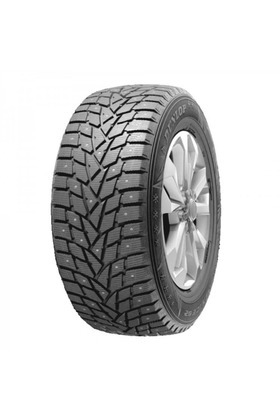 Dunlop SP Winter Ice 02 255/35 R20