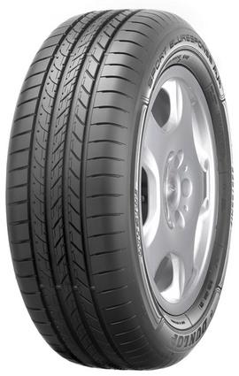 225/55 R16 Dunlop Sport BluResponse 95V