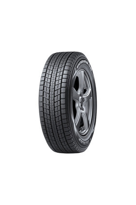 Dunlop Winter Maxx SJ8 255/60 R18