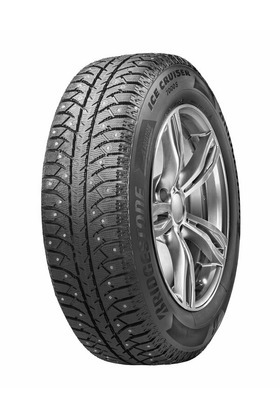 Firestone Ice Cruiser 7 215/65 R16