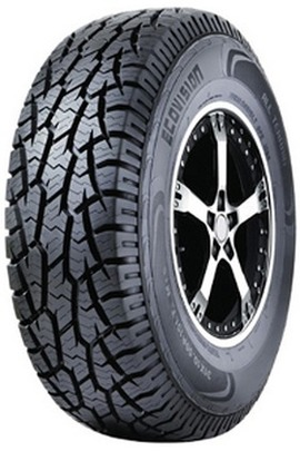 Fullrun HIFLY VIGOROUS AT601 11/76 R15