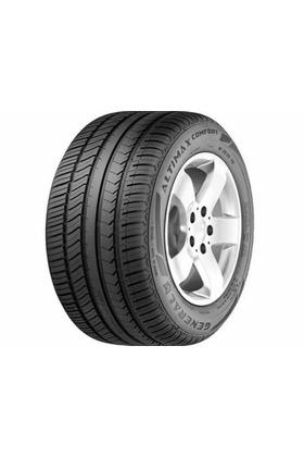 General Altimax Comfort 205/65 R15