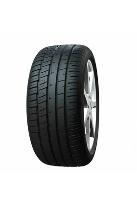 195/50 R15 General Altimax Sport 82H