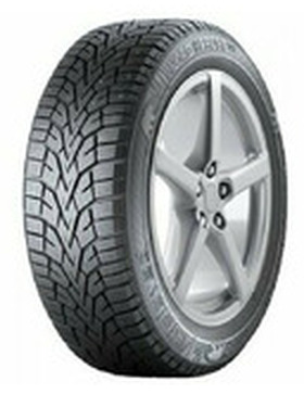 Gislaved Nord Frost 100 215/55 R16