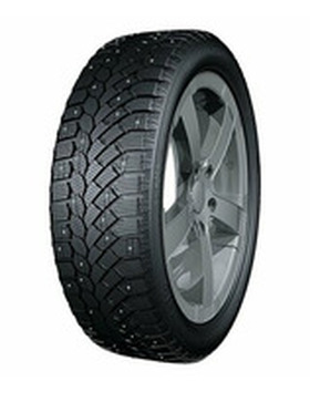 175/70 R13 Gislaved Nord Frost 200 HD шип 82T