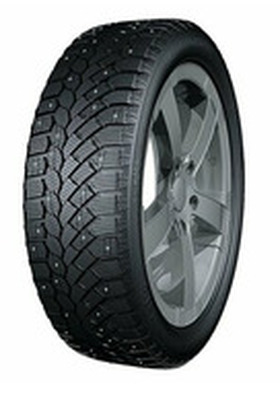 185/60 R14 Gislaved Nord Frost 200 ID шип 82T