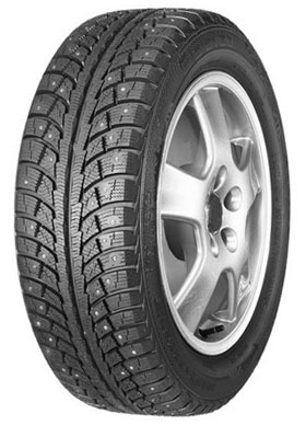 Gislaved Nord Frost 5 225/70 R16