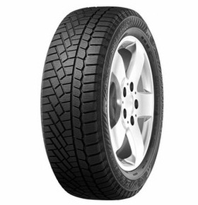Gislaved Soft Frost 200 215/50 R17