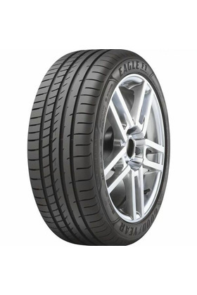 GoodYear Eagle F1 Asymmetric 3 SUV 235/65 R18