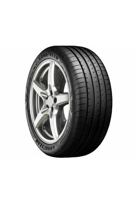255/35 R18 GoodYear Eagle F1 Asymmetric 5 FR 94Y XL