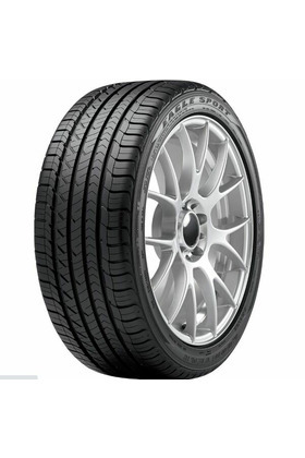 215/55 R16 GoodYear Eagle Sport TZ 97W XL