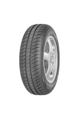 GoodYear EfficientGrip Compact 185/60 R14