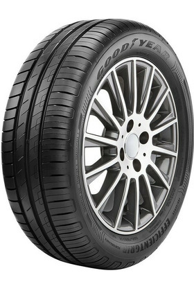 215/50 R17 GoodYear EfficientGrip Performance 95W XL