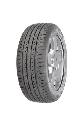 275/55 R20 GoodYear EfficientGrip SUV 117V XL