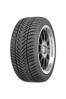255/55 R18 GoodYear Ultra Grip RunFlat * FR 109H XL