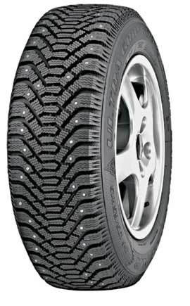 GoodYear Ultra Grip 500 275/40 R20