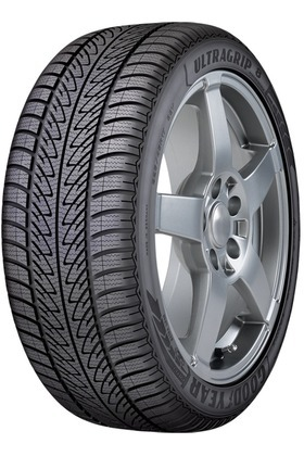 GoodYear Ultra Grip 8 Performance 205/65 R16