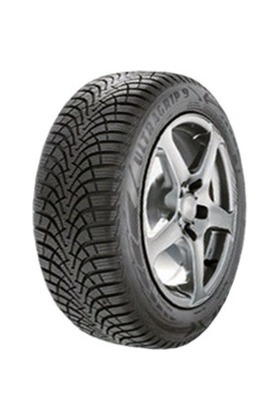 GoodYear Ultra Grip 9 195/55 R16