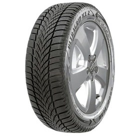 GoodYear Ultra Grip Ice 2 195/55 R16