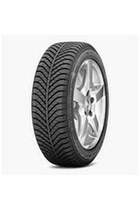205/50 R17 GoodYear Vector 4Seasons Gen-1 93V XL