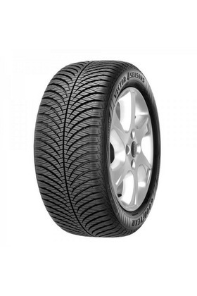 235/60 R18 GoodYear Vector 4Seasons Gen-2 107W XL