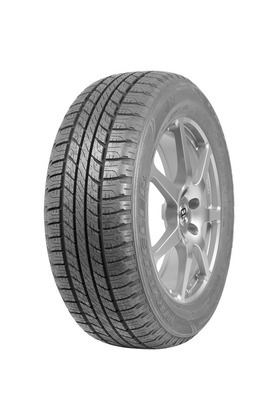 235/65 R17 GoodYear Wrangler HP All Weather 104V