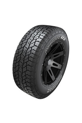 225/75 R16 Hankook Dynapro AT2 RF11 108T XL