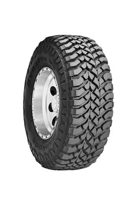 Hankook Dynapro MT RT03 215/75 R15