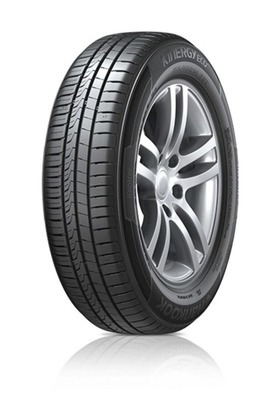 185/55 R15 Hankook Kinergy Eco2 K435 82H