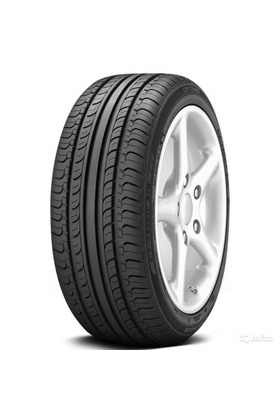 Hankook Optimo K-415 225/60 R17