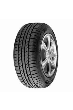 Hankook Optimo K-715