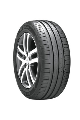 Hankook Optimo Kinergy Eco K425 205/55 R16