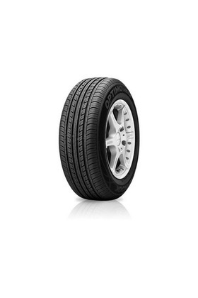 Hankook Optimo ME02 K424 195/60 R15