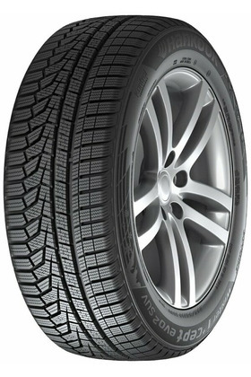 Hankook Winter i*Cept evo2 W320 295/35 R21
