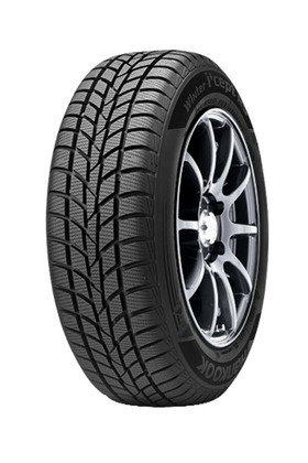 Hankook Winter i*Cept RS W442 195/65 R14