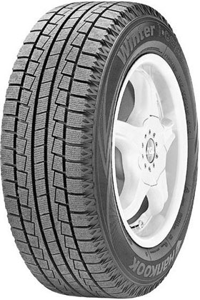 Hankook Winter i*Cept W605 205/65 R16